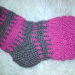 Κάλτσες για γυναίκες και κορίτσια
