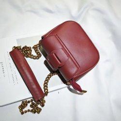 Clutch Bag Roberto Cavalli