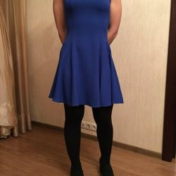 Dress original new sundress
