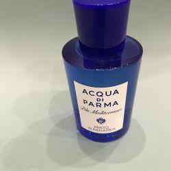 Acqua di Parma Mirto di Panarea 75 ml