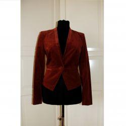 Μπουφάν - παλτό H & M p. XS