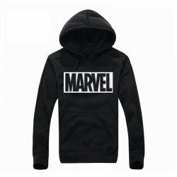 Hoodie Marvel Sweatshirt marvel xl