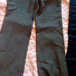 Pants Austin Condition New