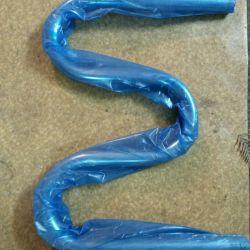 Змеевик