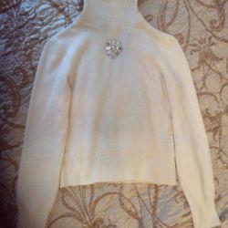 Sweater michael kors original xs