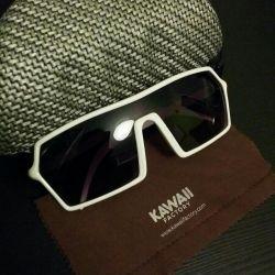 Γυαλιά kawaiifactory