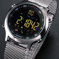 Smart Watch EX18