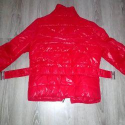Куртка H&M (s)