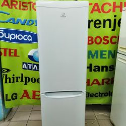 Indesit 18 No Frost Warranty Delivery