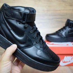 Кросівки Nike Air Forse