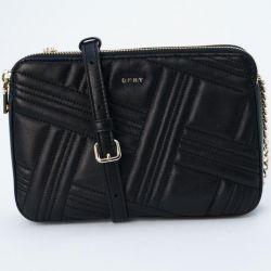 DKNY bag original new
