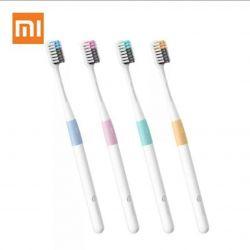 Зубная щетка Xiaomi Doctor