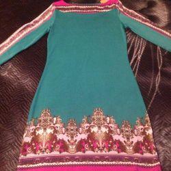 Original 👗 dress