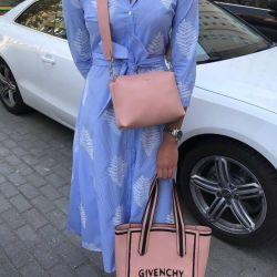 Givenchy çantası