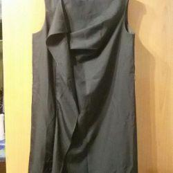 Φόρεμα νέο 46 р.