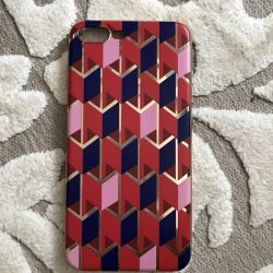 Cover for iPhone 7+