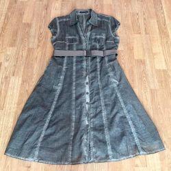 46 μεγέθη Νέο φόρεμα