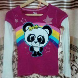 Blouse. Brand 10-12 years