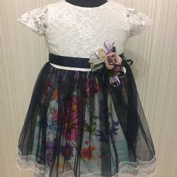 Κομψά φορέματα για κορίτσια
