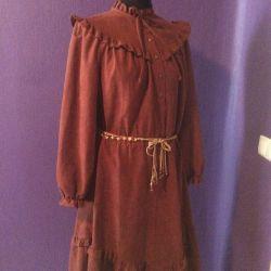 Evening dress new, (46-48р.) Eska (Austria)