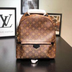 Sırt çantası (sanat 00025)
