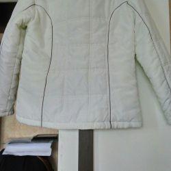 Ceket demi-sezon