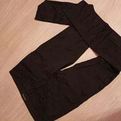 Pants Gross Berg size 30