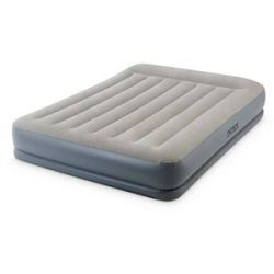 Inflatable bed Intex 64116
