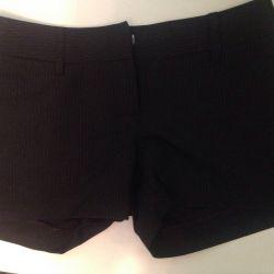 Classic Motivi shorts