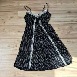 Dress, sundress