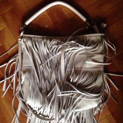 Bag h & m