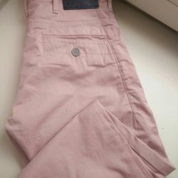 Jeans G-star new