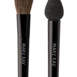 Mary Kay® Brush & Eyeshadow Applicator