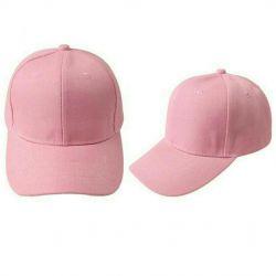 Women's cap is new.