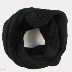 Black clamp new