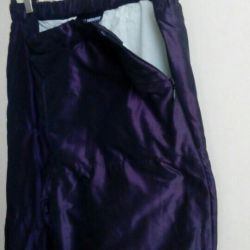 Lapin House Trousers