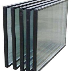 çift camlı pencere 65.5 x 122 cm
