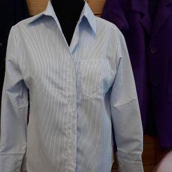 Bluzlar yenilik