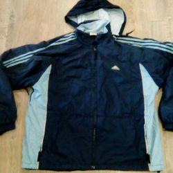 Adidas σακάκι πρωτότυπο
