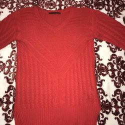 Love republic sweater