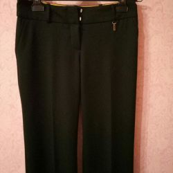 Trousers for women 38 (44)