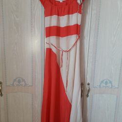 Noua rochie Turcia