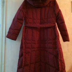 New Winter Coat 48
