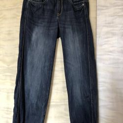 Jeans for women 44/46