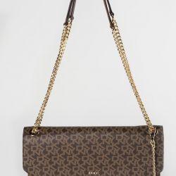 DKNY bag new original