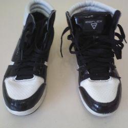 Spor ayakkabı REFLEX