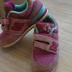 sneakers p. 26 new Vietnam