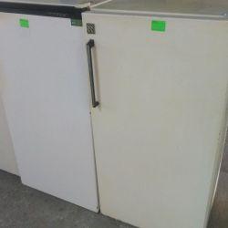 Frigider folosit Biryusa 6 luni garanție Livrare