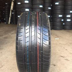 205/40R17 новые шины, Огромный выбор