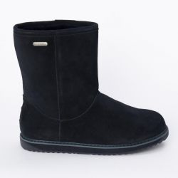New winter women's boots EMU Australia 37-40r.